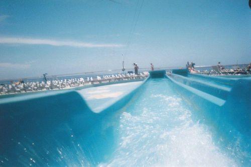 NKOTB Cruise 2010.jpg