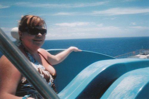 NKOTB Cruise 2010_0001.jpg