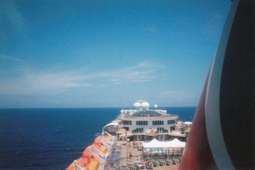 NKOTB Cruise 2010_0004.jpg