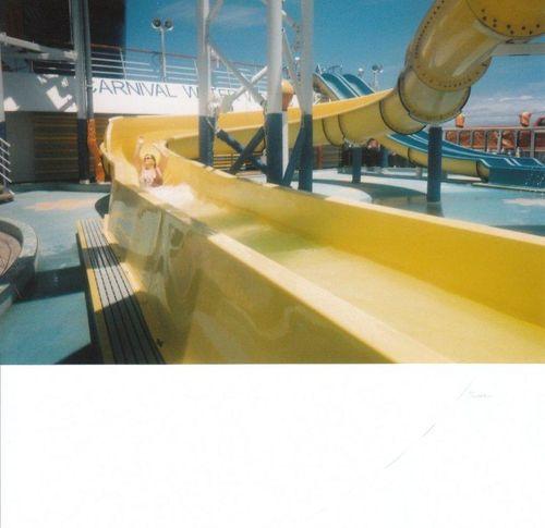 NKOTB Cruise 2010_0005.jpg