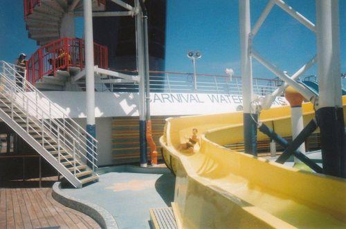 NKOTB Cruise 2010_0006.jpg