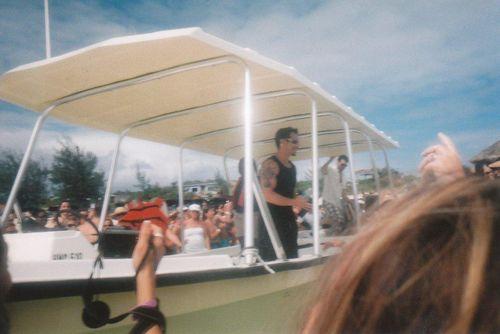 NKOTB Cruise 2010_0009.jpg